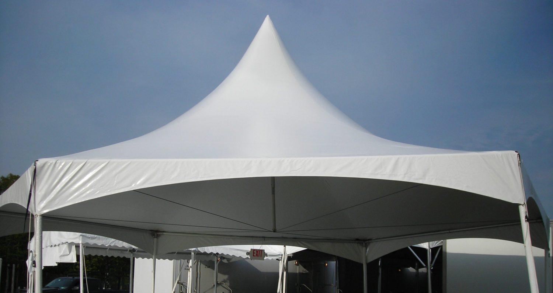 VT & NY Wedding Tents & Party Tent Rentals | Rain or Shine Tent Co