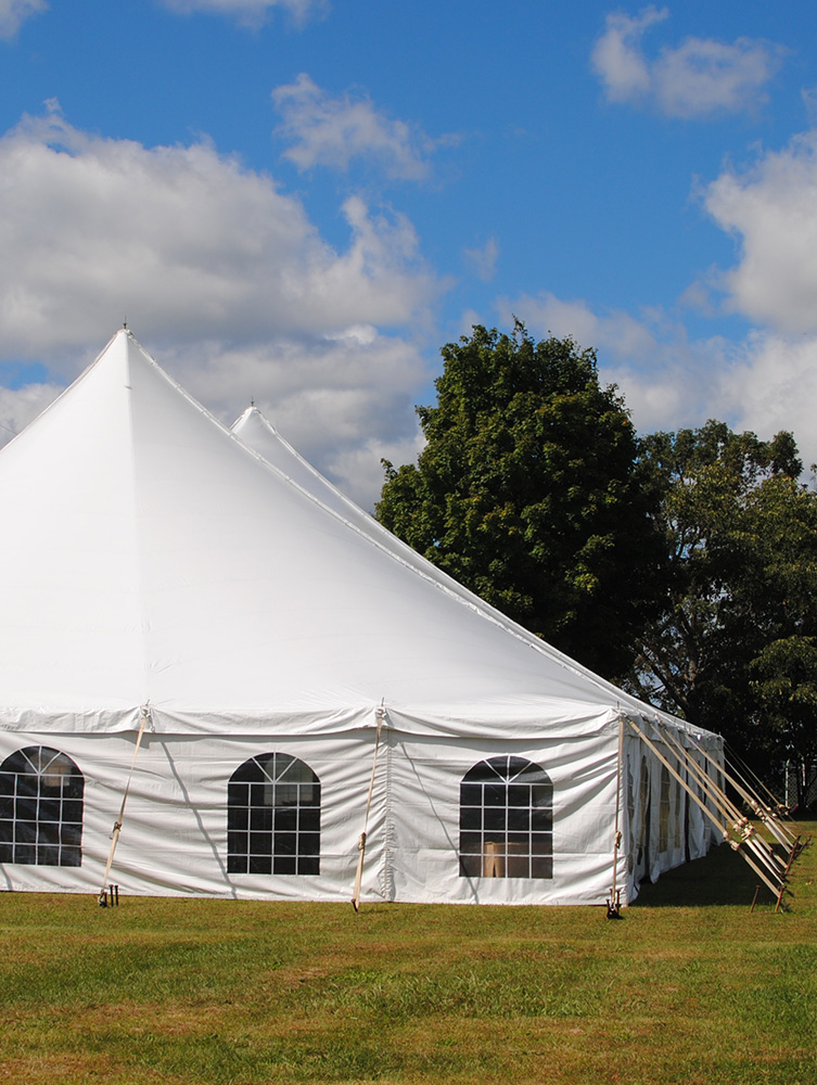 rainorshine-tent-catalog-rentals