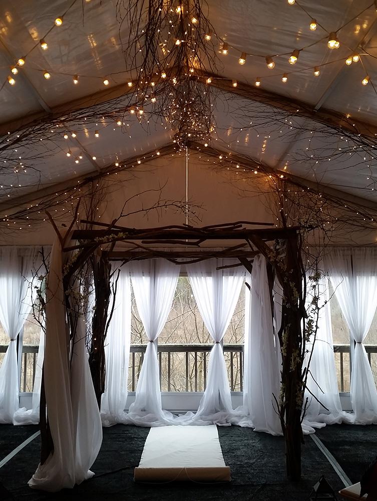 rainorshine-tent-ceramony