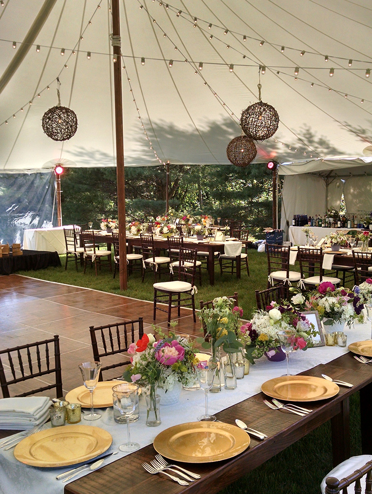 rainorshine-tent-event-design