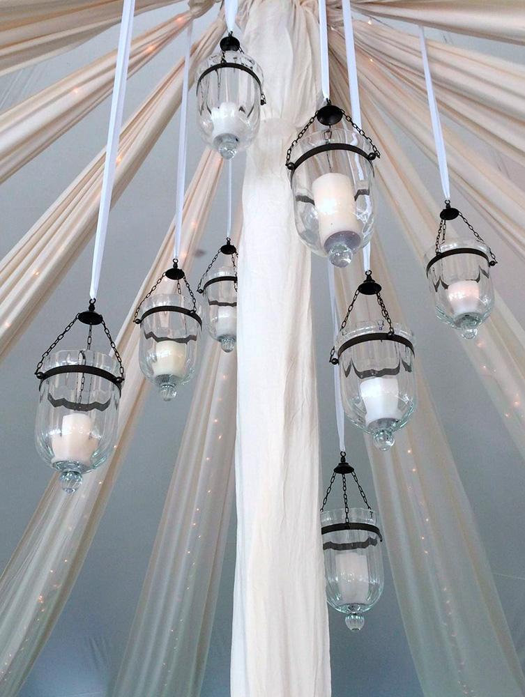 rainorshine-tent-lighting