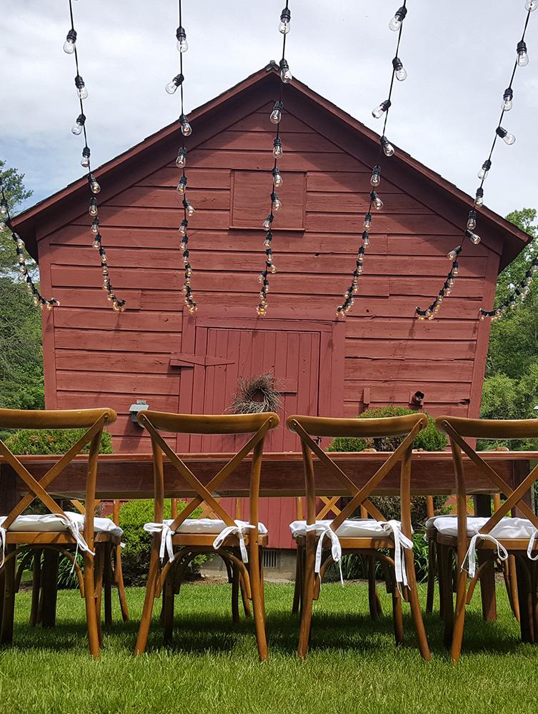 rainorshine-tent-tables-chairs