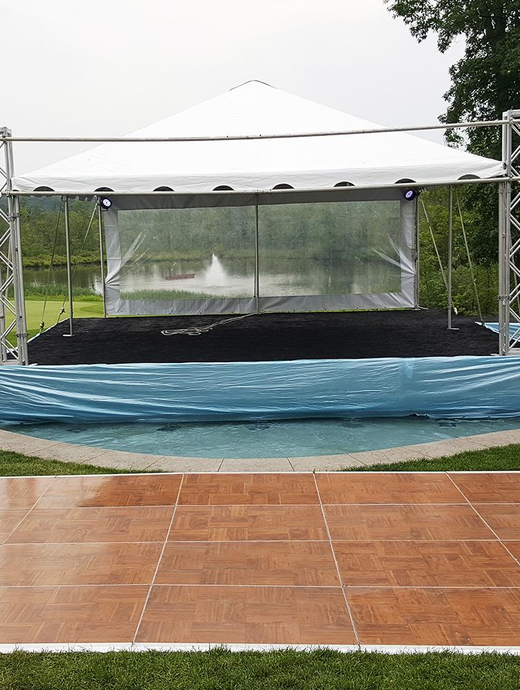 rainorshine-floor-stage