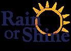 RainorShine_logo
